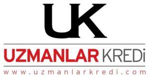 Read more about the article Güncel Kredi Faiz Oranları Son Dakika
