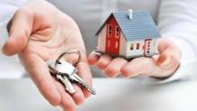 Konut Kredisinde Masraf Nelerdir?