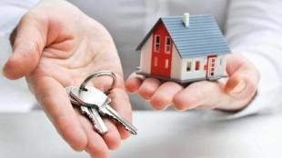 Konut Kredisi Hakkında En Çok Sorulan 4 Soru
