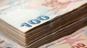 SSK Olmayana Anında Kredi 2016