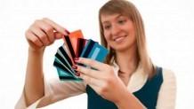 Öğrenciler Kredi Alabilir mi? Öğrenciler için Kredi