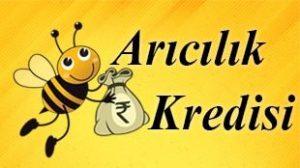 Arıcılık Kredisi Alma Koşulları 19-20