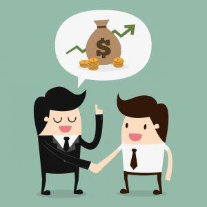 En Uygun İhtiyaç Kredisi Nasıl Bulunur?