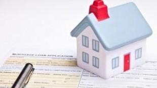 Yurt Dışında Yaşayanlar Türkiye de Mortgage ile Ev Alabilir mi?