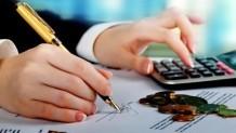 Kredi Başvurusunun Reddedilmesi Durumunda Yapılması Gerekenler