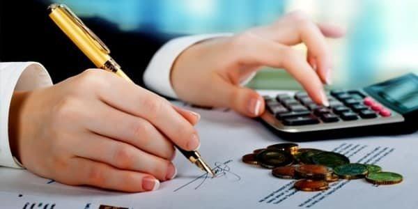 Ne Kadar Kredi Çekebilirim?