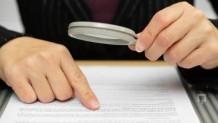 Kredi Almak ve Kredi Kullanımı Hangi Dönemde Daha Avantajlı?
