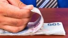 Anında 5 Bin Tl Kredi
