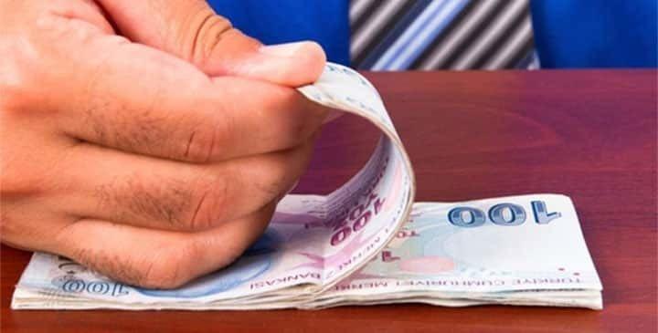Kredi Kullanacaklara Kredi Danışmanlarımızdan Öneriler