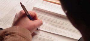 Kredi Başvurusu Red Durumları
