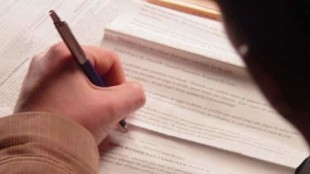 Kredi Başvurusunda Daha Önceki Redlerin Etkisi Oluyor Mu?