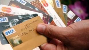 Kredi Kartı Borcu Ödemesinde Büyük Yenilik