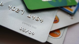 Kredi Kartı Borcu Taksitlendirme Usulleri