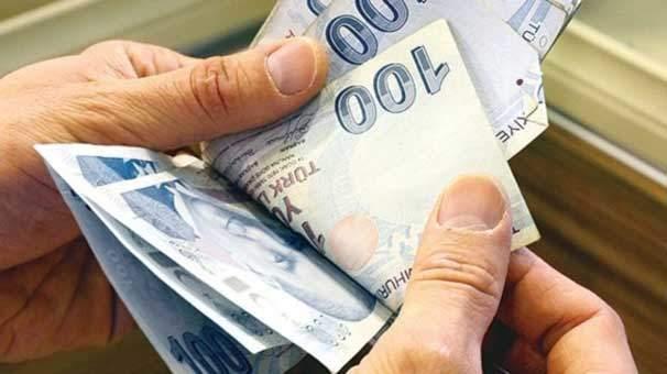 Kredi ve Kredi Kartı Borcu Yapılandırması Başladı