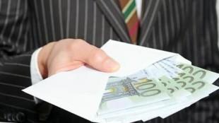Opsiyonlu Kredi Bana Çıkar mı?