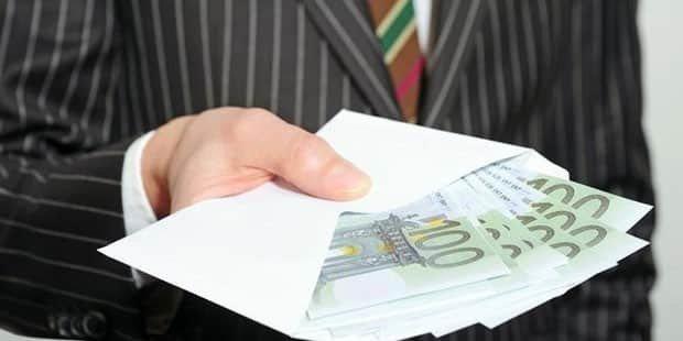 Opsiyonlu Kredi Bana Çıkar mı 2020