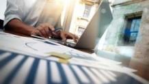 Şubeye Gitmeden Kesin Onaylı Kredi Başvurusu