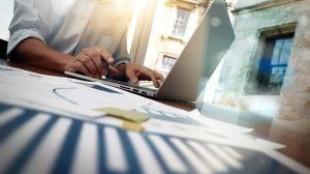 Kredi Uzmanı Nedir? Uzmanlar Kredi 2020