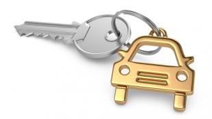 Taşıt Almak İsteyenler İçin Kredi Hesaplama ve Öneriler