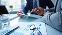 Borçları Kapatmak İçin İhtiyaç Kredisi Çekmenin En İyi Yolu Nedir?