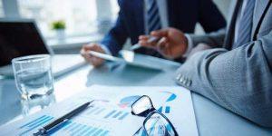 Borçları Kapatmak İçin İhtiyaç Kredisi