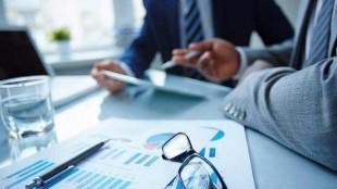 Ticari Kredi Nedir ve Ticari Kredi Nasıl Kullanılır?