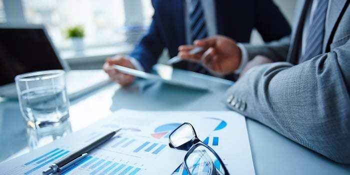 Ticari Kredi Nasıl Kullanılır 2019-20