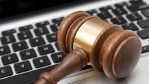 Yasal Takibim Var Bana Kredi Çıkar Mı?