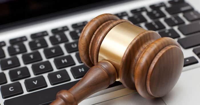 Yasal Takibim Var Kredi Çıkar Mı