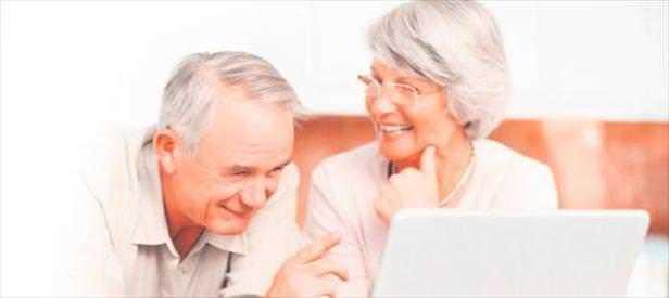 Malulen Emekli Kredisi