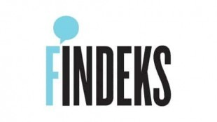 Findeks ve Kredi Kayıt Bürosu