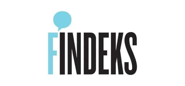 Findeks Kredi Kayıt Bürosu 19-20