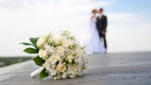 Evlilik Kredisi Almadan Önce Bilinmesi Gerekenler