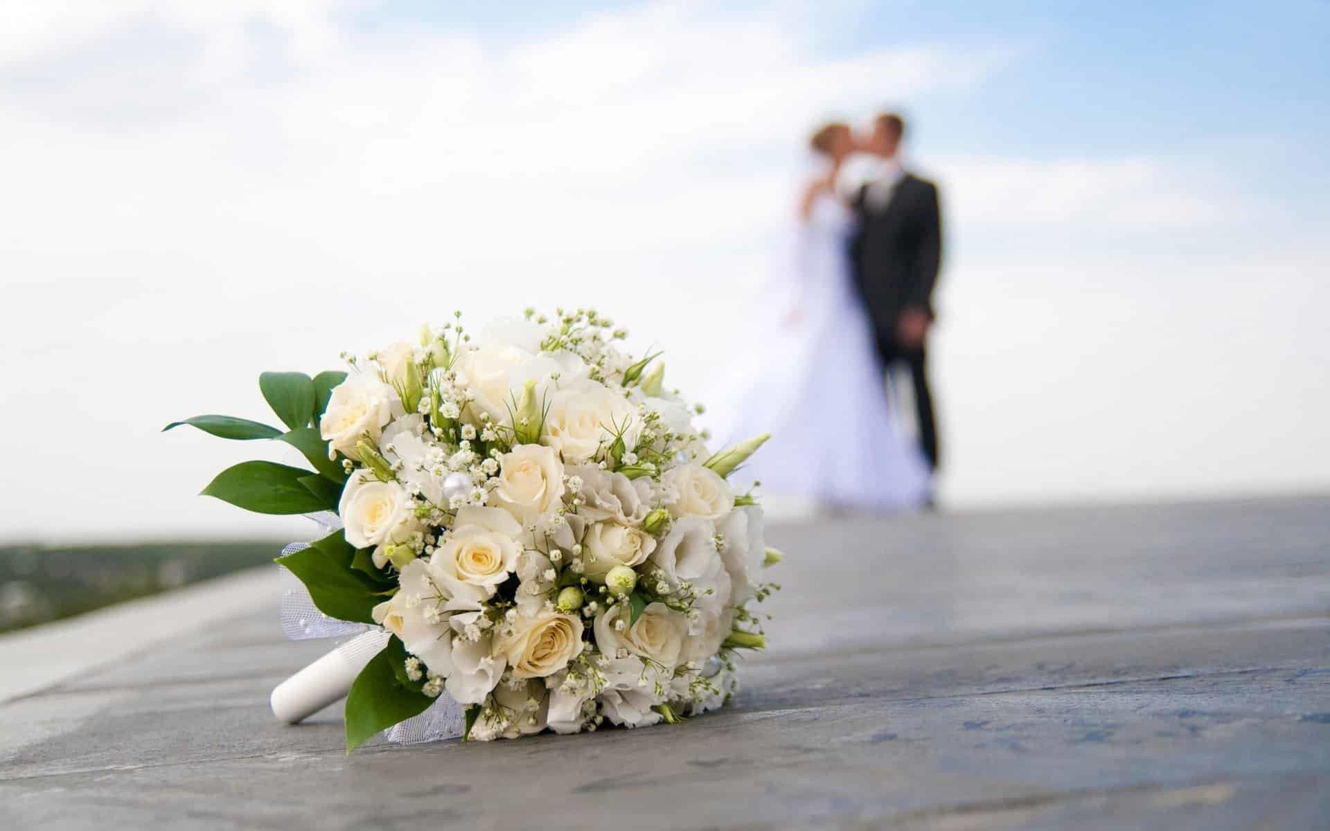 Evlilik Kredisi 2020