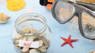 Tatil Kredileri