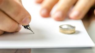 Boşanma Sonrası Kredi Borçları Kime Kalıyor