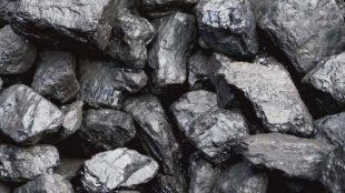 Kömür Kredisi Nedir? Kömür Kredisi Nasıl Alınır?