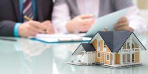 Emlak Vergileri Kredi Kartıyla Ödenir Mi? | Konut Kredisi