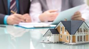 Emlak Vergileri Kredi Kartıyla Ödenir Mi