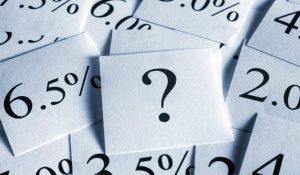 Kredi Puanım Düşük Nasıl Kredi Alabilirim