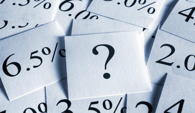 Sıfır Faizli Kredi Kampanyaları Faizsiz Kredi