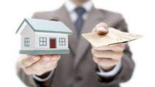 Gelirim Yok Evimi İpotek Etsem Kredi Alabilir miyim?