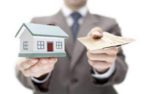 Gelirsiz İpotekli Kredi