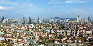 Kentsel Dönüşüm Kredileri Devlet Amaç Ve Usulleri