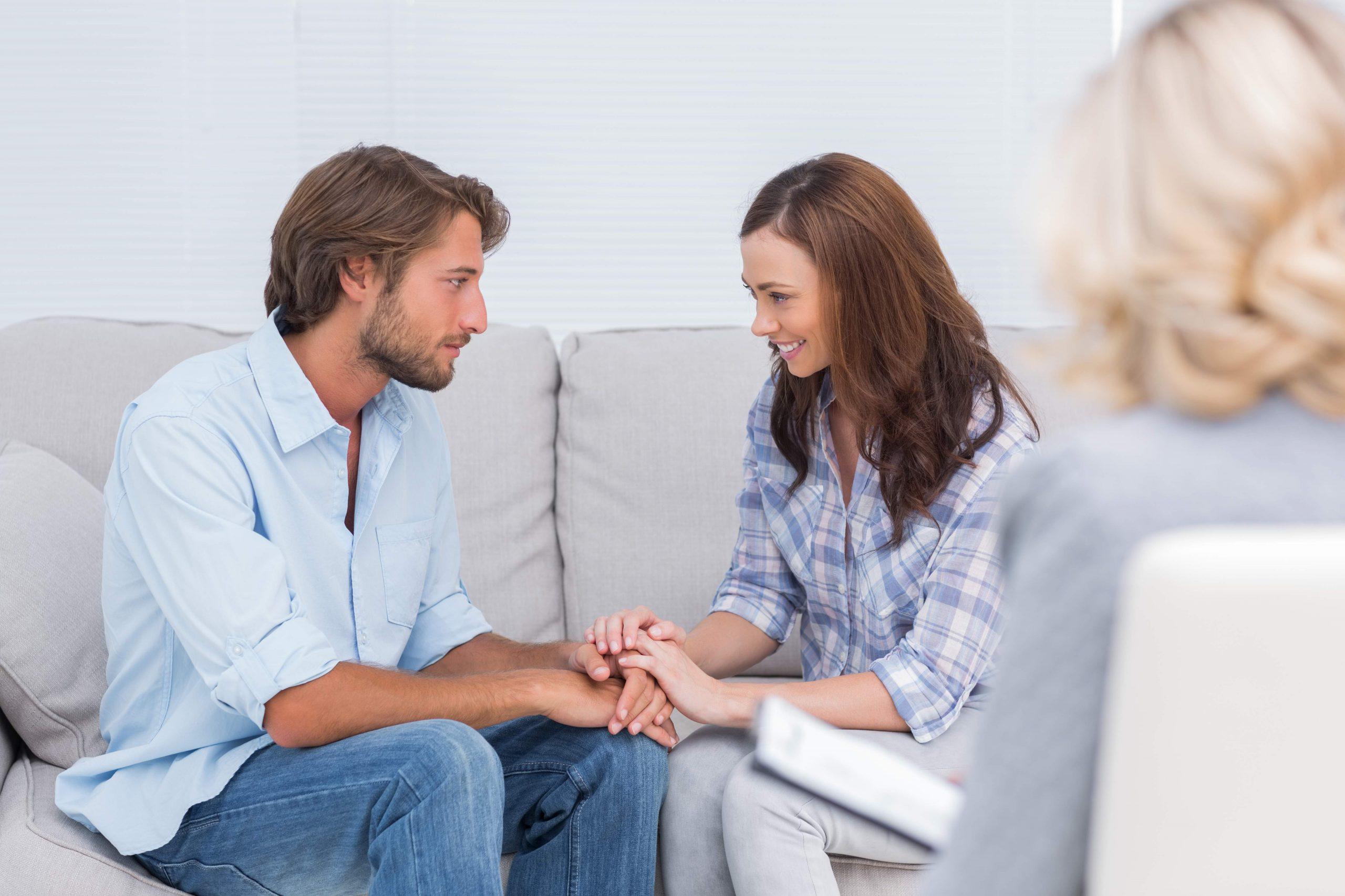 Kredi Borcunda Eşin Sorumluluğu