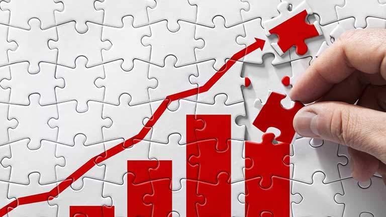 Kredi Notu Nasıl Yükseltilir? | Uzmanlar Kredi Danışmanlık