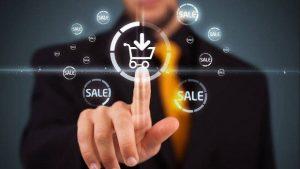 Alışveriş Kredisi ve Ödeme Kolaylığı