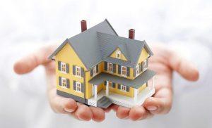 Düşük Faizli Ev Kredisi 2018