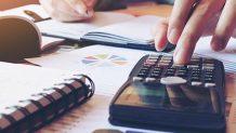 Kredi Notu Düşük Olana İhtiyaç Kredisi