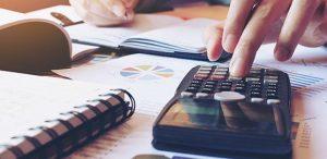 Kredi Notu Düşük İhtiyaç Kredisi 19-20